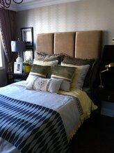 酒店软装设计别墅软装设计住宅软装设计图片