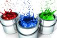 莆田库存涂料回收,过期油漆回收。