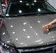 德国汽车水晶镀膜_德国技术工薪价格的汽车水晶镀膜
