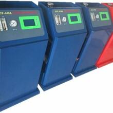 变速箱循环清洗机ATF-818变速箱自动换油机(高配)