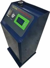 全自动变速箱清洗换油机自动变速箱油换油机循环清洗机循环机