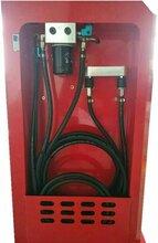 三元催化清洗机厂家-尾气清洗机价格-汽车尾气清洗机价格-三元催化清洗机价格