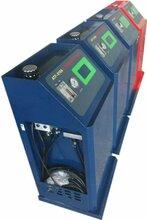 换油机换油机价格-自动换油机-变速箱换油机-高精度变速箱自动换油机