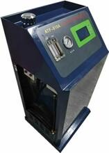 ATF818高智能全自动变速箱清洗油换油机等压等量全电脑控制换油机循环清洗机