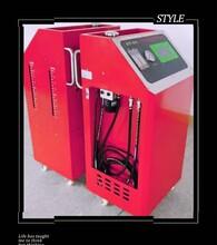 ATF-818自动变速箱(波箱)换油机-高精度自动换油机图片