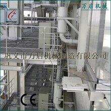 万启脉冲锅炉吹灰器新一代高效节能、环保吹灰技术