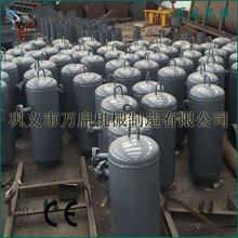 吹灰器设备锅炉吹灰器锅炉除灰设备