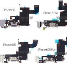 江苏高价收苹果6S尾插现金买苹果6S手机排线图片