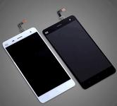 现金收小米5手机屏高价买红米note液晶屏小米note2回收电话图片