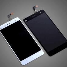 现金收小米5手机屏高价买红米note液晶屏小米note2回收电话