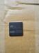 回收三星字库KE4CN2L2HA手机内存卡atmel单片机MTK5688芯片