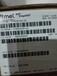 回收内存IC回收MTK芯片回收合泰ic芯片atmel单片机