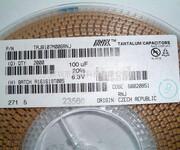 现金回收AVX447胆电容求购AVX227电容高价收购胆电容图片