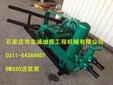 BW320注浆泵厂家,BW320泥浆泵,BW320注浆泵