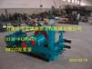 BW320泥浆泵,320注浆泵。320泥浆泵厂家
