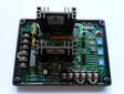 GAVR-20A发电机调压器,发电机AVR,发电机配件,20A通用AVR励磁调节器,GAVR-20A