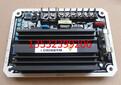 ADVR-12,ADVR-16,ADVR-053发电机励磁自动电子调压器,发电机AVR,发电机配件