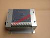 兰州电机KXT-2WC自动电压调节器,KXT-2WC兰电调压器