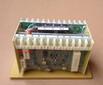 6GA2490-0A西门子发电机调压器,6GA2-490-0A发电机自动调压板
