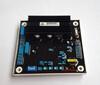 EA125-8大功率发电机调压板,励磁调压板,发电机AVR调节器EA125-8