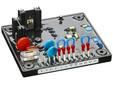 EA63-4,EA63-7发电机AVR自动电子调压板