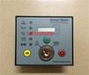 众智HGM170HC发电机组控制器,众智控制器,HGM170HC自起动模块