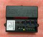 EIM630-088,EIM630-089威尔逊主板,发电机控制板