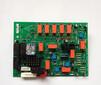 威尔逊五灯板PCB650-091,PCB650-092印刷电路板