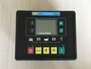 GU3321A,GU3321-00凯讯控制器/控制屏