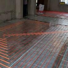 碳纤维电地暖,碳纤维发热电缆,碳纤维发热电缆厂家