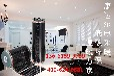 上海地暖安装,电地暖安装,上海康达尔智能电采暖厂家