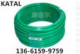 碳纤维地暖安装,碳纤维发热电缆厂家,碳纤维电地暖