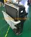 供應小松200-7散熱器總成水箱液壓油散中冷器原廠全新降價銷售