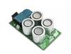 工业废气气体监测仪