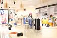 格蕾斯品牌服装尾货批发平台加盟