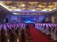 上海音响租赁LED大屏租赁投影仪投影机租赁电视机租赁出租图片