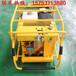 体积小动力足液压动力站接受特殊定制和OEM贴牌代加工小型液压站