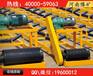 湖北大型装卸货皮带输送机,咸宁仓库皮带输送机型号,安全环保胶带传送设备