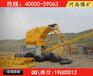 汕尾反击式高效制砂机--河源锤式破碎机,鹅卵石破碎机