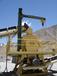 人工制沙生产线设备---河卵石制砂生产线设备价格--河南豫矿