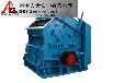 鄂州厂家直销鹅卵石细碎机,黄冈新型高效制砂机,新乡全新页岩制砂机类型