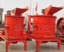 环保型立轴板锺制砂机价格,环保型锤式制砂机型号,环保型板锺制砂机--河南豫矿机械