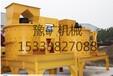 大复合破碎机,大型复合式破碎机价格,大型立轴复合破多少钱--河南豫矿机械