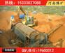 杭州双层滚筒筛,河沙选铁筛分机,转筒式砂石筛选设备