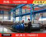 廣西礦山輸送機,煤炭傳送設備,化工傳送設備