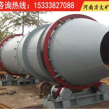 淮北大型转筒洗矿机,硅石除锈机价格,卧式混料机图片