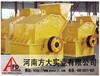 太原时产100吨细碎制砂机,机制砂设备,砂石骨料制砂机