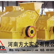 太原时产100吨细碎制砂机,机制砂设备,砂石骨料制砂机图片