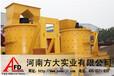 枣庄锤式反击破碎机,砂石粉碎机,石料制沙生产设备