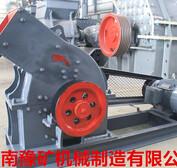 长沙制砂机厂家,新型锤破机械,石料生产线必威电竞在线